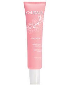 Caudalie Vinosource Moisturizing Sorbet, 1.3oz