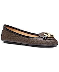 e50f81bc925 Women's Sale Shoes & Discount Shoes - Macy's