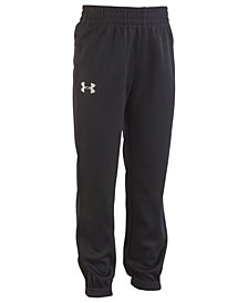 Under Armour Little Boys Everyday Jogger Pants