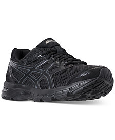 Asics Men's GEL-Excite 4 Running Sneakers from Finish Line