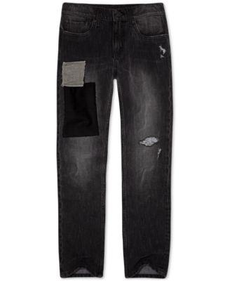 Robin jeans 2t