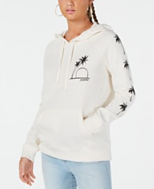 Billabong Juniors' Graphic Hoodie