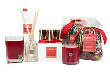 Aromatique Holiday Collection