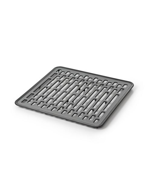 OXO Good Grips Small Sink Mat