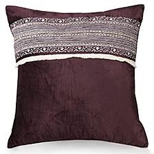 "Jacky 16""x16"" Decorative Pillow"