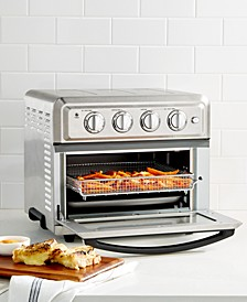 TOA-60 Air Fryer Toaster Oven