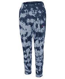 Champion Tie-Dyed Sweatpants