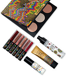 Smashbox Holidaze Collection