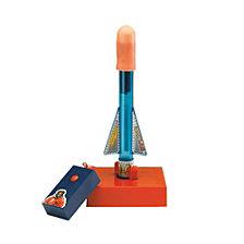 Smartlab Toys - Remote Control Rocket