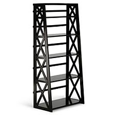 Rockville Ladder Shelf