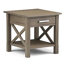 Rockville Table
