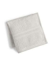 LAST ACT! Mainstream International Inc. Smartspun Cotton Wash Towel