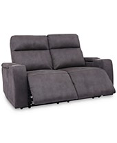 Incredible 50 65 Inches Sofas Couches Macys Unemploymentrelief Wooden Chair Designs For Living Room Unemploymentrelieforg