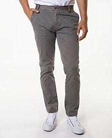 Men's Madison Tapered Leg Pant