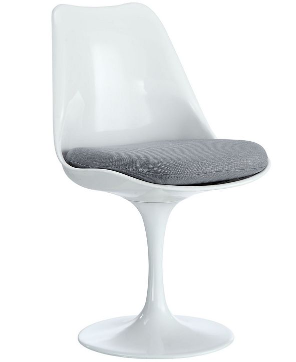 Modway Lippa Dining Fabric Side Chair
