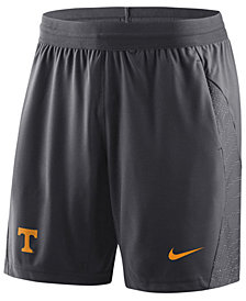 Nike Men's Tennessee Volunteers FlyKnit Shorts