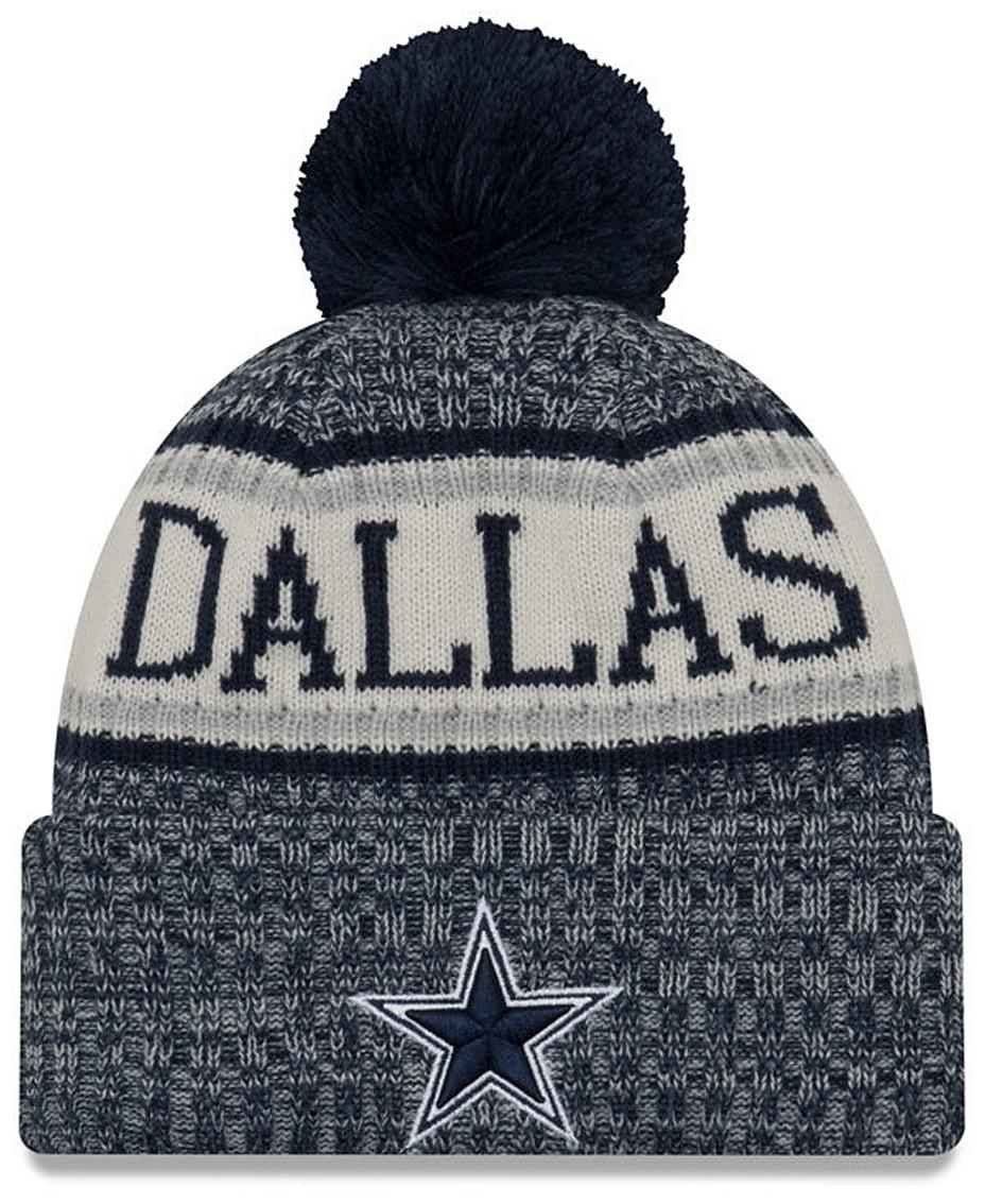 buy online 00935 4c038 Dallas Cowboys Mens Sports Apparel & Gear - Macy's