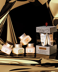 Laura Mercier Limited Edition Collection