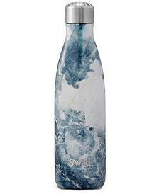 S'Well® 17-Oz. Blue Granite Water Bottle