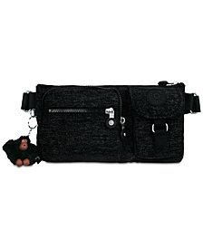 Kipling Presto Convertible Belt Bag