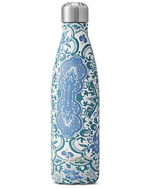 S'Well® 17-Oz. Shanti Water Bottle