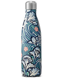 S'Well® 17-Oz. Kyoto Water Bottle
