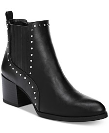 fb1954eebb0f61 Women s Ankle Boots  Shop Women s Ankle Boots - Macy s