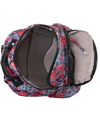 Seoul Go Large Backpack