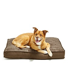 Pet Small Gusset Pet Bed