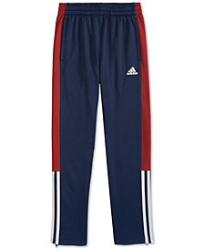adidas Toddler Boys Athletic Pants