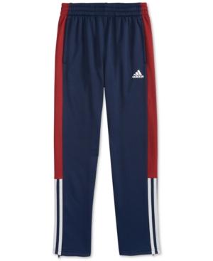 adidas Little Boys Athletic...