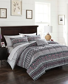 Urban Living - Gaby Bedding Set