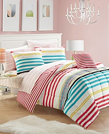 Urban Living Esma Bedding Set - Full