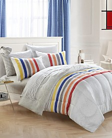 Urban Living Britt Bedding Set - Queen
