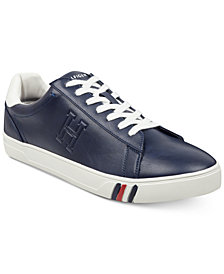 Tommy Hilfiger Men's Jeron Sneakers
