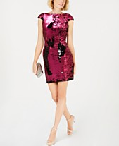 4f1dfcaa6dc84 Adrianna Papell Dresses for Women - Macy s
