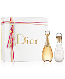 Dior 2-Pc. J'adore Eau de Parfum Gift Set
