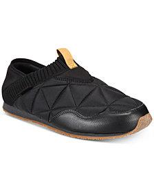 Teva Men's Ember Moc Slippers