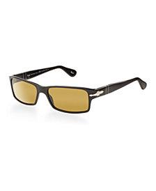 Persol Sunglasses, PO2747S 57