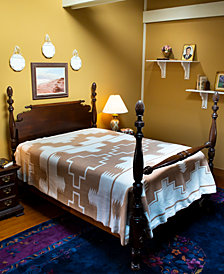 Beacon Navajo King Blanket