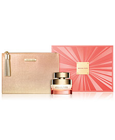 Michael Kors 2-Pc. Wonderlust Gift Set - Only $30 with select Michael Kors Wonderlust large spray purchase! Regularly $68!