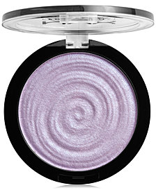 NYX Professional Makeup Land Of Lollies Highlighter