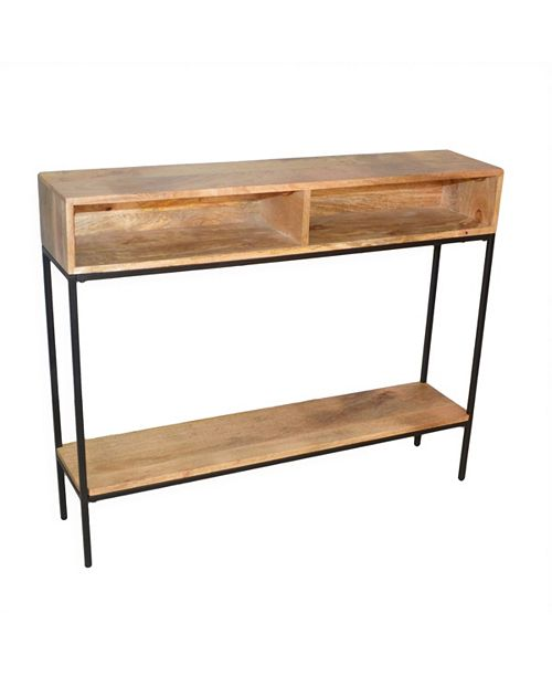 Furniture Carson Console Table Quick Ship Reviews Furniture