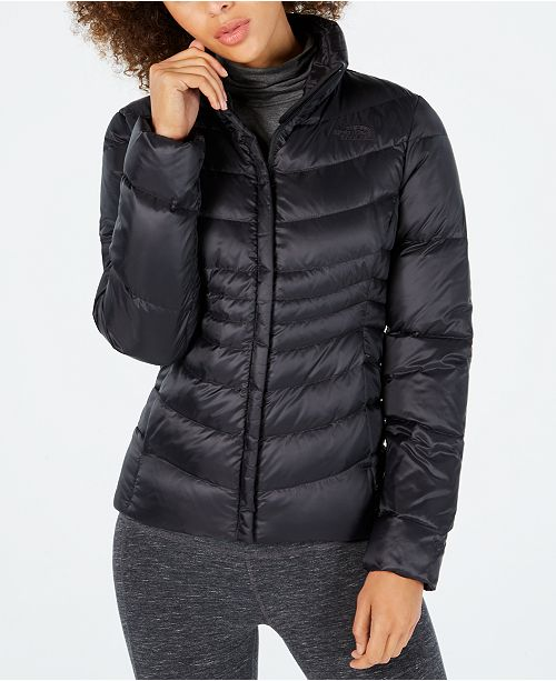 Women's Aconcagua Down Jacket