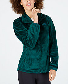 The North Face Osito 2 Fleece Jacket