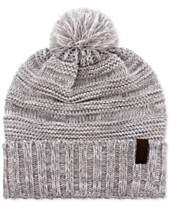 c2af3275d8b pom pom hat - Shop for and Buy pom pom hat Online - Macy s