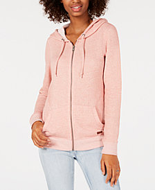 Roxy Juniors' Fleece Hoodie