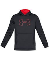 6af9d478950f Under Armour Men s Clothing Sale   Clearance 2019 - Macy s