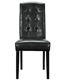 Modway Perdure Dining Side Chair