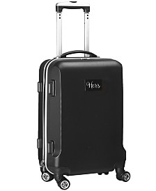 """Hers 21"""" Hardcase Spinner Carry-On"""